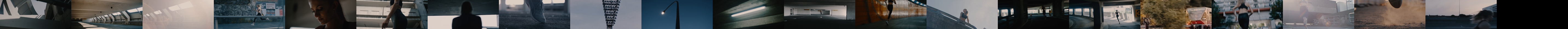 A series of frames from this video